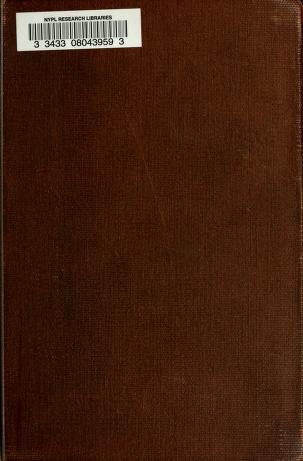 townsend genealogy: a record of the descendants of john townsend, 1743 1821, and of his wife, jemima