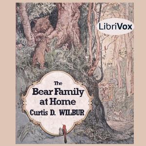 bear_family_home_wilbur_1911.jpg