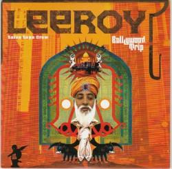 Leeroy - Bounce Floor
