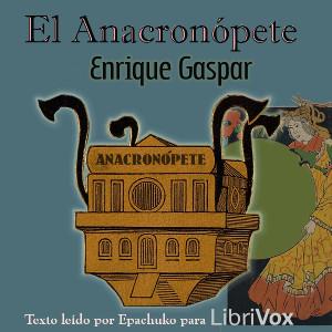 anacronopete_e_gaspar_1912.jpg