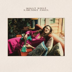 Molly Sarlé - Suddenly