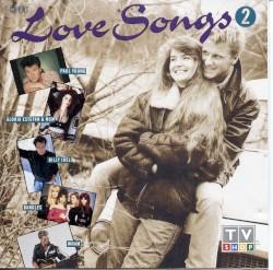 Isley, Jasper, Isley - Caravan of Love
