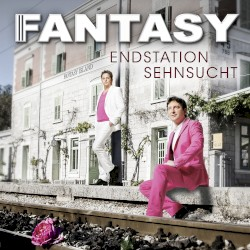 Fantasy - Das mit uns