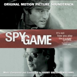 Harry Gregson-Williams - Explosion & Aftermath