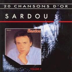 Michel Sardou - Être une femme (2010)