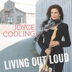 Joyce Cooling - Marina's Dream