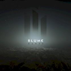 Blume - Blackening