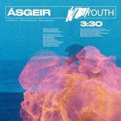 Ásgeir - Youth